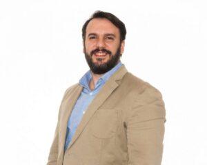Alberto Sivieri